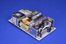 Astec LPT24 Power Supply PSU AC/DC 5V 12V 25W 3 Output  85 VAC to 264