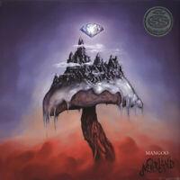 Mangoo - Neverland (Vinyl 2LP - 2013 - US - Original)