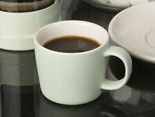 LA CAFETIERE Matte Pistachio ESPRESSO CUP