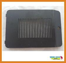Cubierta de Memoria Ram Sony Vaio PCG-7171M VGN-NW Series Memory Ram Cover