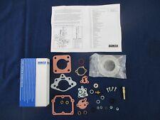 TRIUMPH Stag TR250 TR6 TR7 Stromberg CD175 Carb Kit Di Servizio