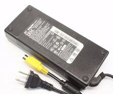 IBM  02K7091 AC DC Power Supply Adapter Charger 16V 7.5A 02K7092 PA-1121-07I