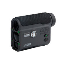 Bushnell 4x20 Truth Rangefinder with ClearShot Technology 202442 (UK)