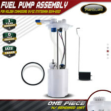 Fuel Pump Module Assembly for Holden Commodore VY VZ 04-07 Monaro Statesman 5.7L