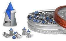 Gamo Blue Flame Pellets .177 Pellet Black 100 Gam632270254
