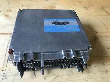 MERCEDES CLASE S W140 ASR Unidad de control 8/12 CIL. BOSCH 0105452832