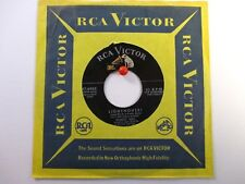Windy Hill  RCA 6985  Lighthouse! b/w How Come?  Belgian Popcorn Classic