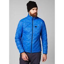 Helly Hansen Lifaloft Insulator Men's Jacket 65603/563 Olympian Blue NEW