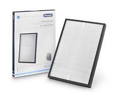 Delonghi kit filtro HEPA 0.3 micron + Carboni Attivi purificatore d'aria AC230