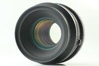 [Exc++++] Mamiya K/L KL 127mm f/3.5 L for RB67 Pro S SD RZ67 Pro II by FedEx