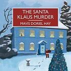 Mavis Doriel Hay - Entire Audiobook Collection on mp3 CD