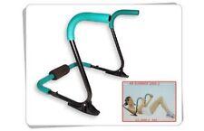 Spartan- Bauch-Trainer. Ab Slimmer 2000. Zum Bauchmuskeltraining.Sixpack Trainer