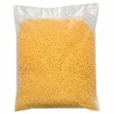 Suet To Go Suet Pellets - Insect 12.75kg