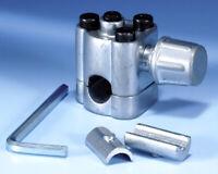 "Sealed Unit Parts Company, Inc. (SUPCO) BPV58 Bullet Piercing Valve, OD 5/8"""