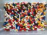 LEGO ®  500 hohe Basic Steine Grundbausteine - versch. Farben