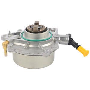BRAKE VACUUM PUMP FOR BMW MINI R55 R56 R57 R58 R59 1.6 N14 ENGINE 11667556919