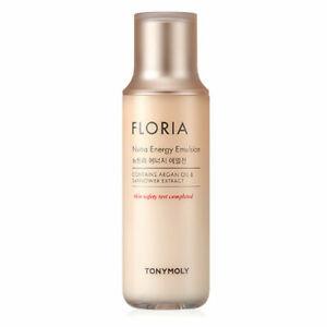 TONYMOLY Floria Nutra-Energy Emulsion 150ml