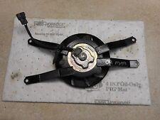 2009 Yamaha Nytro Radiator Fan Blower Assembly  2008-2012