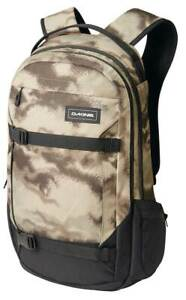DaKine Mission 25L Backpack - Ashcroft Camo - New