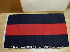 Fahnen Flagge Sudetenland - 90 x 150 cm