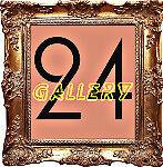 24gallery
