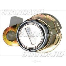 Door Lock Kit Right Standard DL-177R