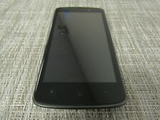 LG NITRO - (UNKNOWN CARRIER) CLEAN ESN, UNTESTED, PLEASE READ!! 22721