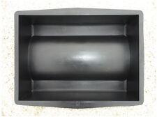 Moule pour caniveau 35,0 x 25,0 cm