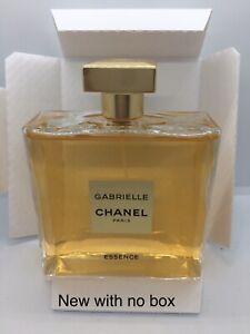 CHANEL GABRIELLE CHANEL ESSENCE Eau de Parfum Spray 100ml