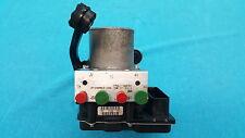 L/'avant ventilé disques de frein bmw série 5 525 d estate 2004-10 177HP 310mm