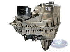 2006-2008 Ford F-150 Transfer Case W/O Harley Davidson Electric Shift