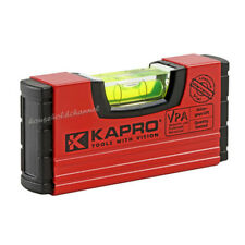 A Kapro 246 Handy Level 10cm