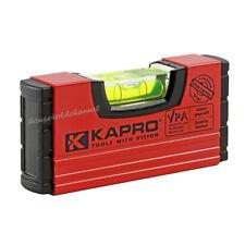 A Kapro 246 Handy Level 10cm