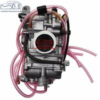 Carburetor Carb for Honda CRF250X 2004-2013 Motorcycle