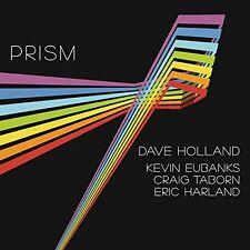 Dave Holland - Prism [CD]