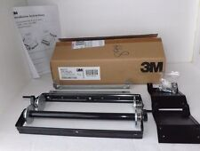 NEW  3M HA5771 Side Roller Attachment for 3M Overhead Projectors