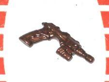 GI Joe Weapon Copper Neo Viper Hand Gun ROC Original Figure Accessory #0219-1