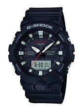 Orologio Casio G-shock Ga-800-1aer Uomo al Quarzo