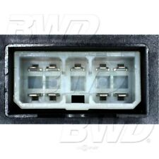 Adjustable Pedal Relay BWD R7051