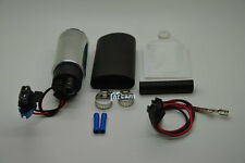 E10 Pompe à essence Carburant Aprilia RST 1000 Futura Pegaso 650 IE 650ie 01-04