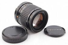 SMC Pentax A 645 150mm F 3.5 per MF prime lens 4028665 Inc. 19% VAT