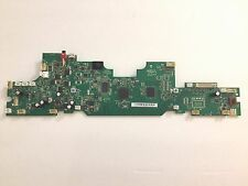 Neato Botvac PCB MCU Motherboard Main Board 65 70e 75 D75 80 D80 85 D85