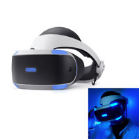 For Sony PlayStation PS4 VR Headset Processor Unit Virtual Reality Motion Game
