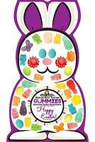 Happy Yummies Worlds Best Tasting Gourmet Gummies Easter Assortment 14oz