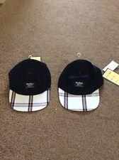 Osh Kosh B'gosh Boys Hats Bnwt Size Small