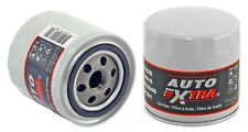 Engine Oil Filter fits 1987 Renault Alliance  AUTO EXTRA OIL-AIR FILTERS/US