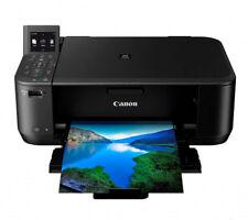 Canon PIXMA MG4250 Multifunktionsdrucker USB 2.0 WLAN AirPrint - B-Ware & 2.Wahl