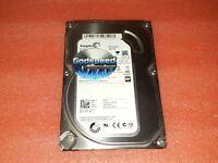 HP Compaq 6000 Pro - 500GB SATA Hard Drive - Windows 7 Ultimate 32 bit Loaded