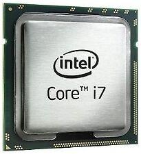 Vierkern-Prozessor und LGA 1366 Sockel B