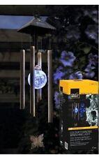 Floating Solar Garden Lighting Equipment
